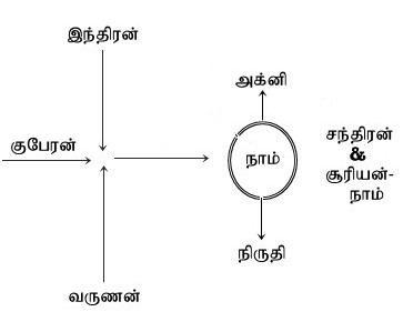 Bitcoin explained in tamil jathagam general : Bitcoin atm