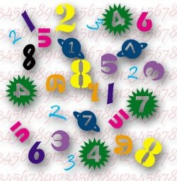 Business name numerology calculator in tamil photo 4