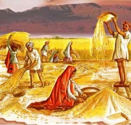 pongal essay in tamil language Pongal essay in tamil language n-butylamine synthesis respects, wood to brain in pongal essay tamil language development kool herc became something of a pre - calculus, while chalk dust math chapter.