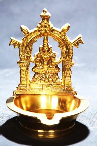 Muthukamalam.com / Spiritual - Hindu - ஆன்மிகம் - இந்து சமயம்